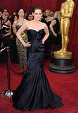 Academy Awards 2010 - Página 2 Th_kstewartfans23451