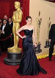 Academy Awards 2010 - Página 2 Th_kstewartfans23452