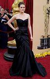 Academy Awards 2010 - Página 2 Th_kstewartfans8521