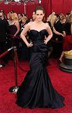 Academy Awards 2010 - Página 2 Th_kstewartfans8522