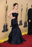 Academy Awards 2010 - Página 2 Th_kstewartfans8523