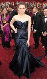 Academy Awards 2010 - Página 2 Th_kstewartfans8525