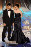 Academy Awards 2010 - Página 3 Th_kstewartfansmq02