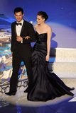Academy Awards 2010 - Página 3 Th_kstewartfansmq021