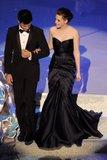Academy Awards 2010 - Página 3 Th_kstewartfansmq022