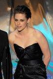 Academy Awards 2010 - Página 3 Th_kstewartfansmq23w