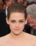 Academy Awards 2010 - Página 3 Th_kstewartfansmq0021