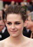 Academy Awards 2010 - Página 3 Th_kstewartfansmq00210