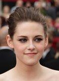 Academy Awards 2010 - Página 3 Th_kstewartfansmq00211