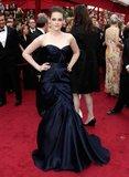 Academy Awards 2010 - Página 3 Th_kstewartfansmq00213