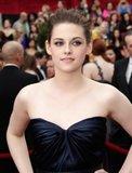 Academy Awards 2010 - Página 3 Th_kstewartfansmq0023