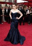 Academy Awards 2010 - Página 3 Th_kstewartfansmq0025