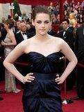 Academy Awards 2010 - Página 3 Th_kstewartfansmq0026