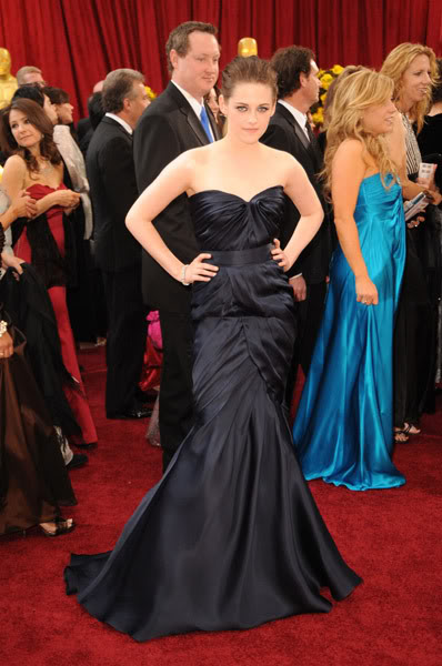 Academy Awards 2010 - Página 3 Kstewartfansmq651