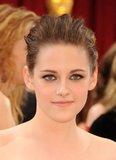 Academy Awards 2010 - Página 3 Th_kstewartfansmq65