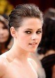 Academy Awards 2010 - Página 3 Th_kstewartfansmq652