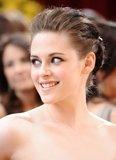Academy Awards 2010 - Página 3 Th_kstewartfansmq653