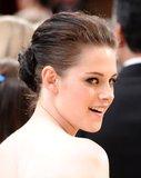 Academy Awards 2010 - Página 3 Th_kstewartfansmq656