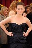 Academy Awards 2010 - Página 3 Th_kstewartfansmq658