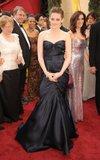 Academy Awards 2010 - Página 3 Th_kstewartfansmq659