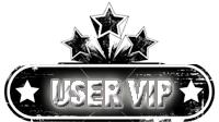 สมาชิก VIP
