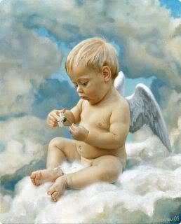 Angels for our little Angel (A collection of pictures) - Page 3 2001819900953535533_rs
