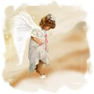 Angels for our little Angel (A collection of pictures) - Page 3 632139eo4ymcivo3
