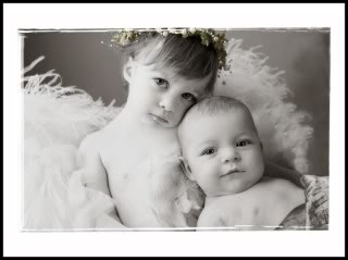 Angels for our little Angel (A collection of pictures) - Page 2 6a00d834c51c4453ef00e5511c7d8e8833-