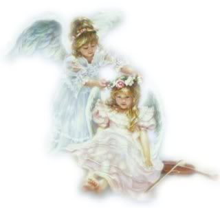 Angels for our little Angel (A collection of pictures) - Page 2 Angels-1-1