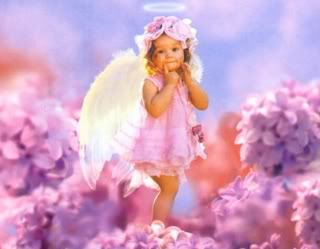 Angels for our little Angel (A collection of pictures) - Page 2 Littlegirl-1