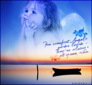 Angels for our little Angel (A collection of pictures) Njhji