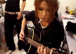 [PICS] Aoi's Gallery 1_104933628l