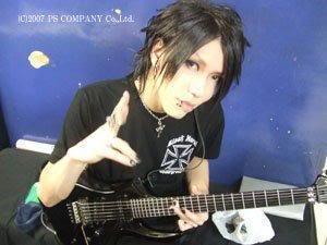 [PICS] Aoi's Gallery 1_372987367l