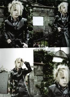 [PICS] Ruki's Gallery 1_555115021l
