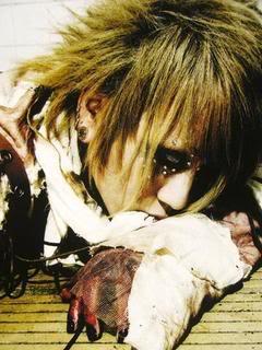 [PICS] Ruki's Gallery 1_716936601l