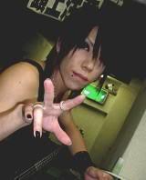 [PICS] Aoi's Gallery 1_752633580l
