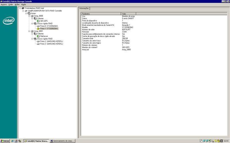 Quase morri,o Hiro agora é branco(ML430 99 freando sózinha: módulo ABS e sensor viragem-derrapagem) - Página 10 RAID-SMART