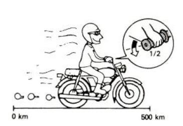 Como alargar la vida al motor 29