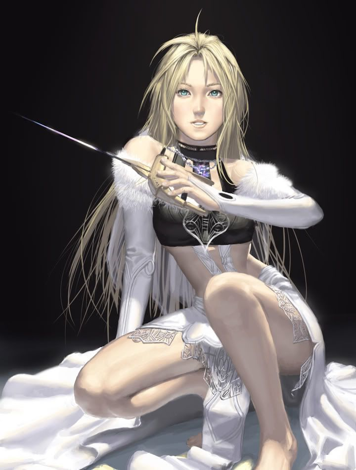 [Personnage Intrigue] Juliette Ladyce 10746798ddc9f594772703d6ad065a01f396caff