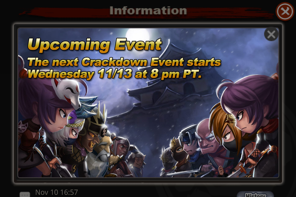 Crackdown Event: End of Innocence Null_zps816bcc62