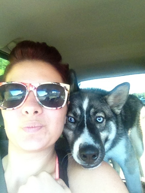 Koda and Nyx! Scrapbook! Updated 9/18/14 - Page 3 681954F4-3CCB-4430-82A8-0BC872E1D19B-33167-0000109524432206_zpsb708a0c8