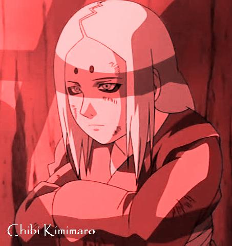 Llegó el líder del Clan Kaguya Kimimaro Chibi_Kimimaro_by_ChibiKimimaro