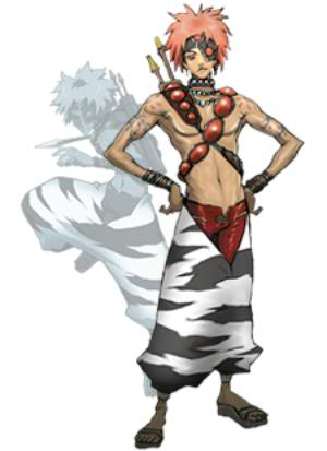 Ficha de Asagao The Soul-Searcher 532182-character_moses_large