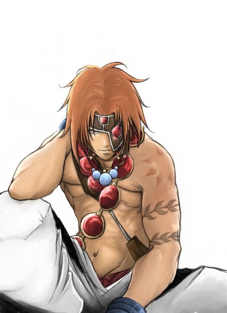 Ficha de Asagao The Soul-Searcher Tales_of_Legendia_Moses_Sandor_by_CrimsonSyndicate
