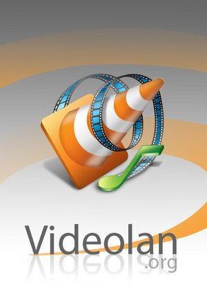 Foro gratis : Softx - Portal Videolan_MediaPlayer_Icon_2_0_by_we