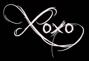 Nº 1 - Dosis de chismes! Xoxo-1-1