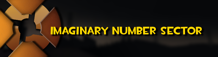 Imaginary Number Sector