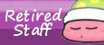 •Staff | Nhân Sự•