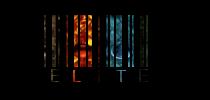 Nuestros datos y Normas [AFILIACION] Elite_zpslssxpe3z