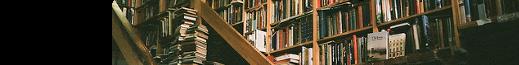 • Biblioteca